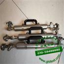 YHQ-100液化石油气采样钢瓶_采样器_液化石油气取样器