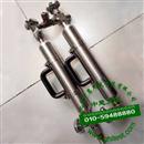 YLP-1000液氯采样钢瓶_采样钢瓶_液氯取样器