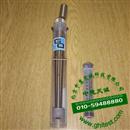 GO-1050注射器式采水器_活塞式水质采样器